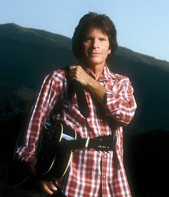 John Fogerty 2006