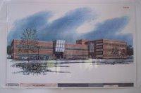 Park Medical Center