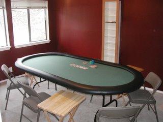 Best Poker Room In Manila