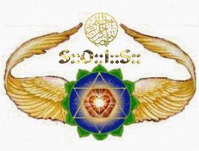 La SOBERANA ORDEN DE INICIACION SOLAR ESENIO SUFI [S.O.I.S.] Genizahr Gueburah