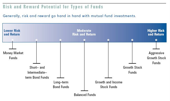phd thesis mutual funds