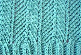lacey shrug