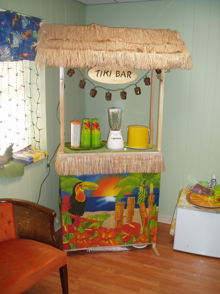 tiki bars for sale cheap images frompo 1