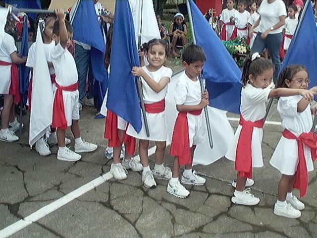 prestamos en santa lucia cotzumalguapa