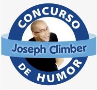 Concurso de Humor Joseph Climber