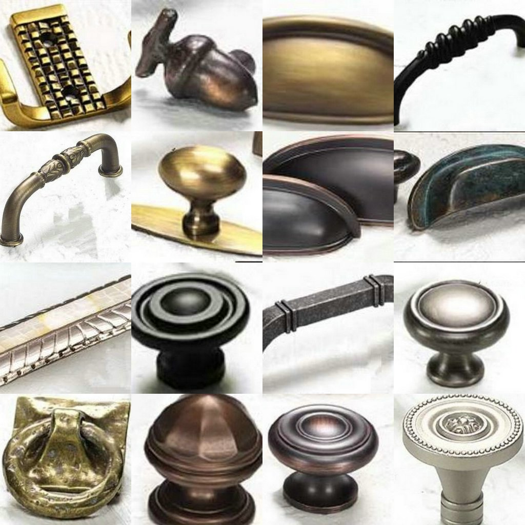 Knobs Hinges And More Decorative Hardware Schaub Co Cabinet Hardware