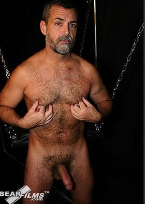 Homens Velhos Gordos Peludos Ajilbab Portal