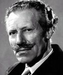 Sir Mortimer Wheeler