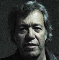 Ligação Directa de Sérgio Godinho