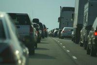 gridlock!!
