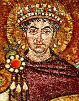 Justinian I