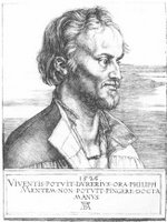 Philipp Melanchthon