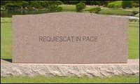 requiescat in pace