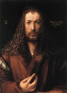 Duerer