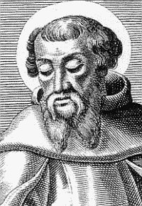 + Irenaeus of Lyons, Pastor and Confessor +