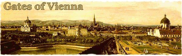 gates of vienna - 600×187