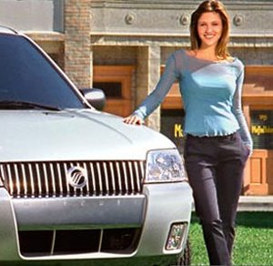 Commercial Car Insurance Hawaii