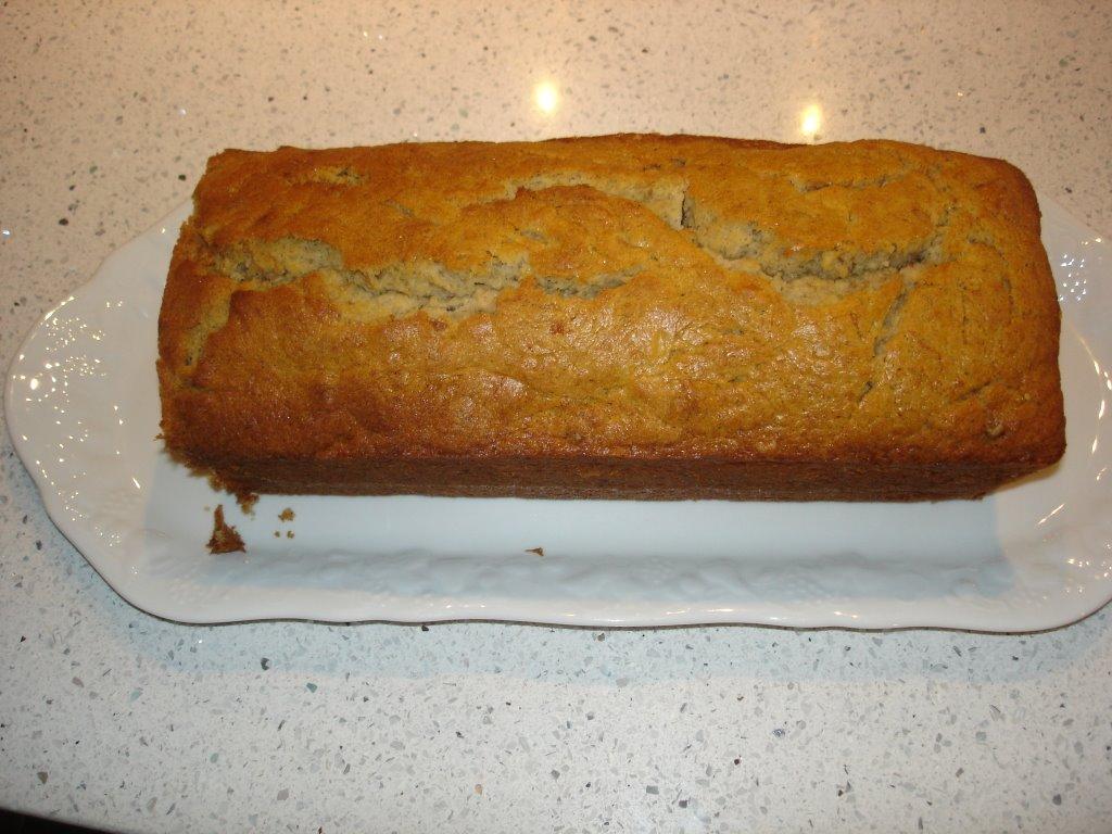Cake au potiron et au comt la balade de moqueplet - Cake au potiron sucre ...