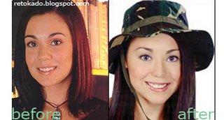 Pinoyexchange celebrity loveteam pj and kristina facebook