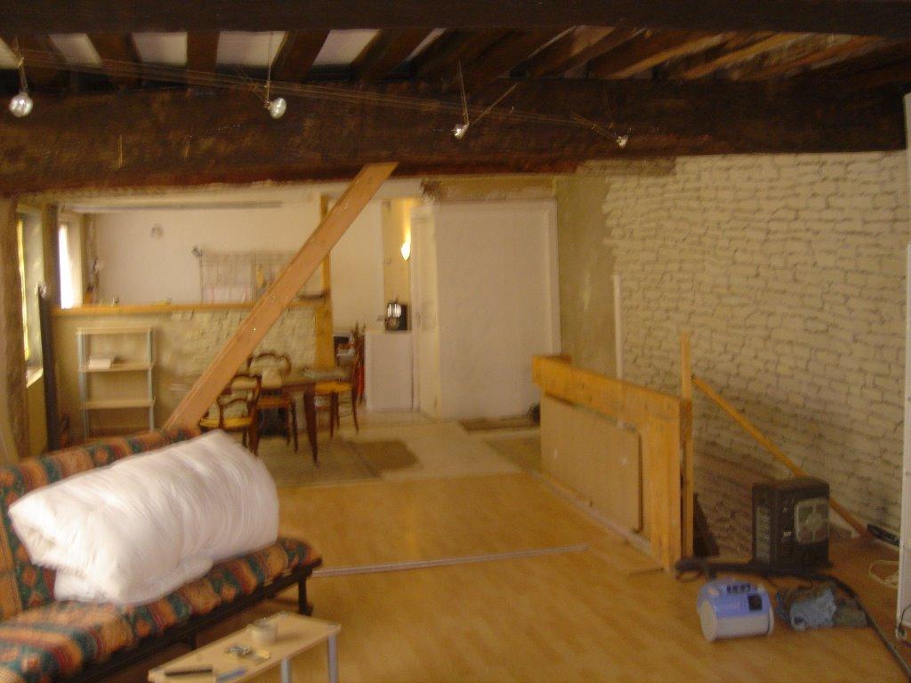 vend maison vend maison r nover bourgogne c te d 39 or est dijon. Black Bedroom Furniture Sets. Home Design Ideas
