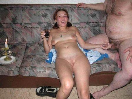 Русские порно фото жон