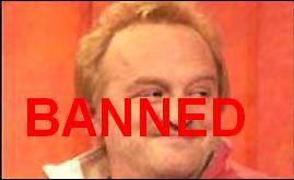 Nanny Bans Worrall Thompson