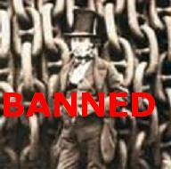 Nanny Bans Brunel