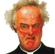 Racist Rev