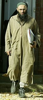 Israr Khan An Inspector Calls