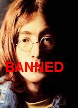 Nanny Bans Lennon