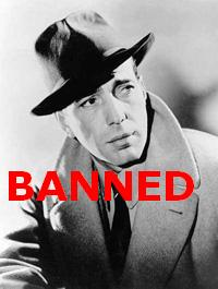 Nanny Bans Marlowe