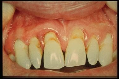 pass dental essays