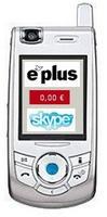 skype en el móvil