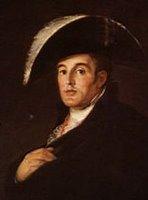 Wellington y los burócratas