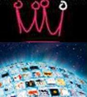 rey internet