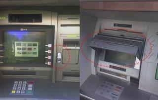 cajeros automáticos accesibles