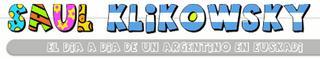 fake blog de hernan casciari