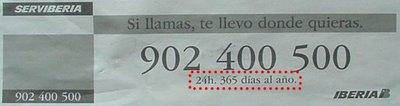 24 horas 365 dias