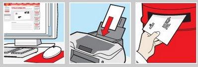 imprimete tu sello