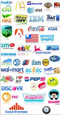 logotipos web 2.0