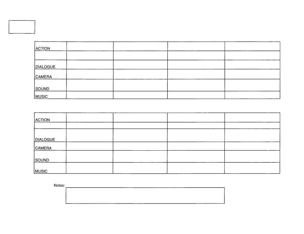 comments html template - cartoons model sheets stuff bar sheet template