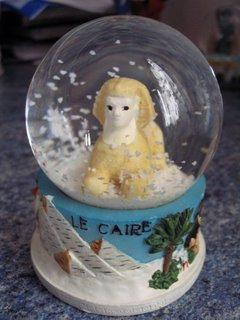 Un blog que pour les boules neige - Boule de neige photo pas cher ...
