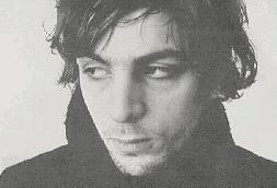 Syd Barrett, circa 1968
