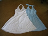 simple sundresses