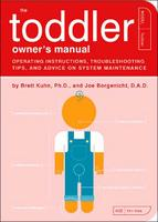 Toddler Owner's Manual