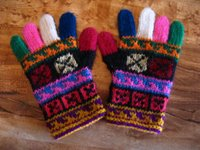 toddler gloves