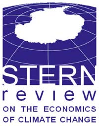 The Stern Review