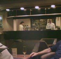 Mystery bar #30 - the bar