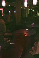 Mystery bar #48 - tables