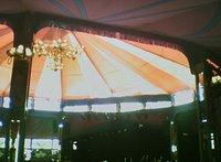 Festival Club interior